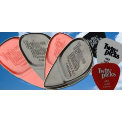 acoustic mix pack guitar picks